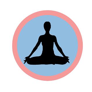 yoga pic small