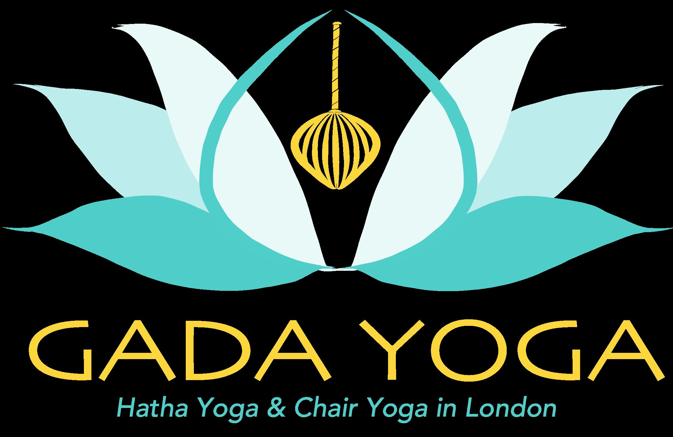 Gada Yoga
